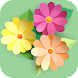 Paper Flower Craft Instructions - Androidアプリ