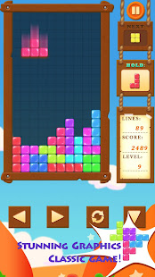 Game Candy Block APK for Windows Phone