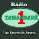 Rádio Online Tamandaré 1 Download for PC Windows 10/8/7