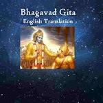 Bhagavad Gita English TKG 1.0