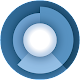 Zome - Augmented Reality Messenger icon
