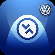 Volkswagen Media Control