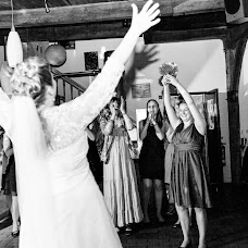 Wedding photographer Sabine Schütte-Hüneke (sabine). Photo of 27.09.2014