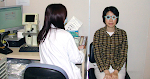 【長者醫療券】視光師服務佔比急增 食衞局倡設上限 每兩年限用 2000 元
