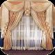Curtain Design (app)