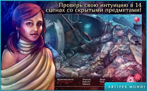"""Игра """"Heritage"""" для планшетов на Android"""