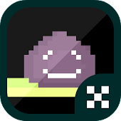 Pixel Room -Escape Game-