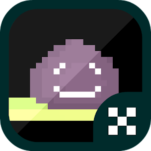 Pixel Room -Escape Game- for PC and MAC