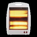 Free Warmer