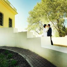 Wedding photographer Elena Stefankova (estefankova). Photo of 14.06.2017