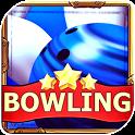 Bowling Free Fantasy icon
