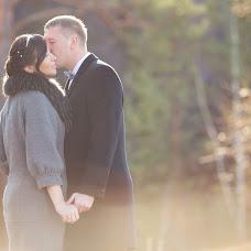 Wedding photographer Oksana Nikitina (OksanaNiki). Photo of 13.10.2014