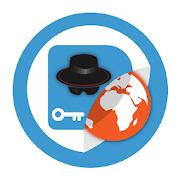 Private Browser Downloader: Incognito Web Browser