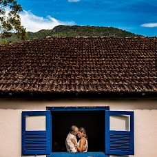 Fotógrafo de casamento Flavio Roberto (FlavioRoberto). Foto de 11.12.2018