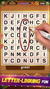 Word Blitz: Free Word Game & Challenge 4
