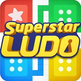 Ludo Superstar