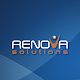 Download RENOVA Mobile v2.02 For PC Windows and Mac Vwd