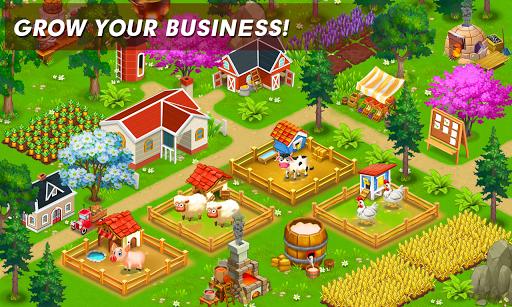 Big Dream Farm 3.0 de.gamequotes.net 4