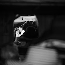 Wedding photographer Bol Nguyen (BolNguyen). Photo of 07.06.2016