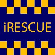 iRescue