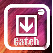 insttaqram catch (Download instagram DP and Media)