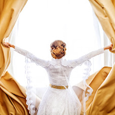 Wedding photographer Ilya Brizhak (brizhak). Photo of 08.12.2015