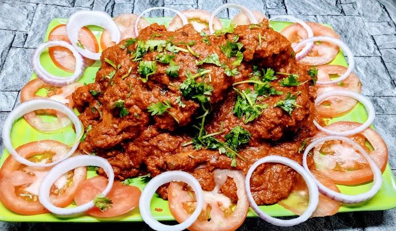 special-eid-recipes_MurghMusallam_Indidiet