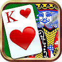 Solitaire Classic - 2020 Free Poker Game APK
