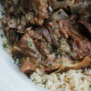 Soul Food Pork Neck Bones Recipes.