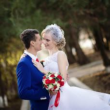 Wedding photographer Yuriy Golubev (Photographer26). Photo of 01.01.2016