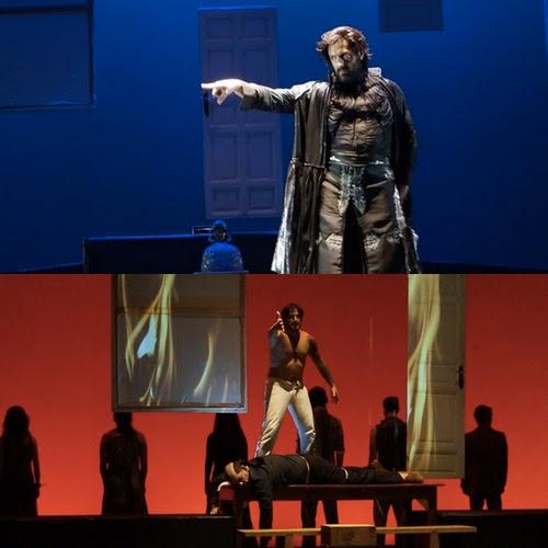 Teatro La Latina