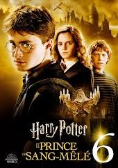 Harry Potter et le Prince de sang mêlé (VF)