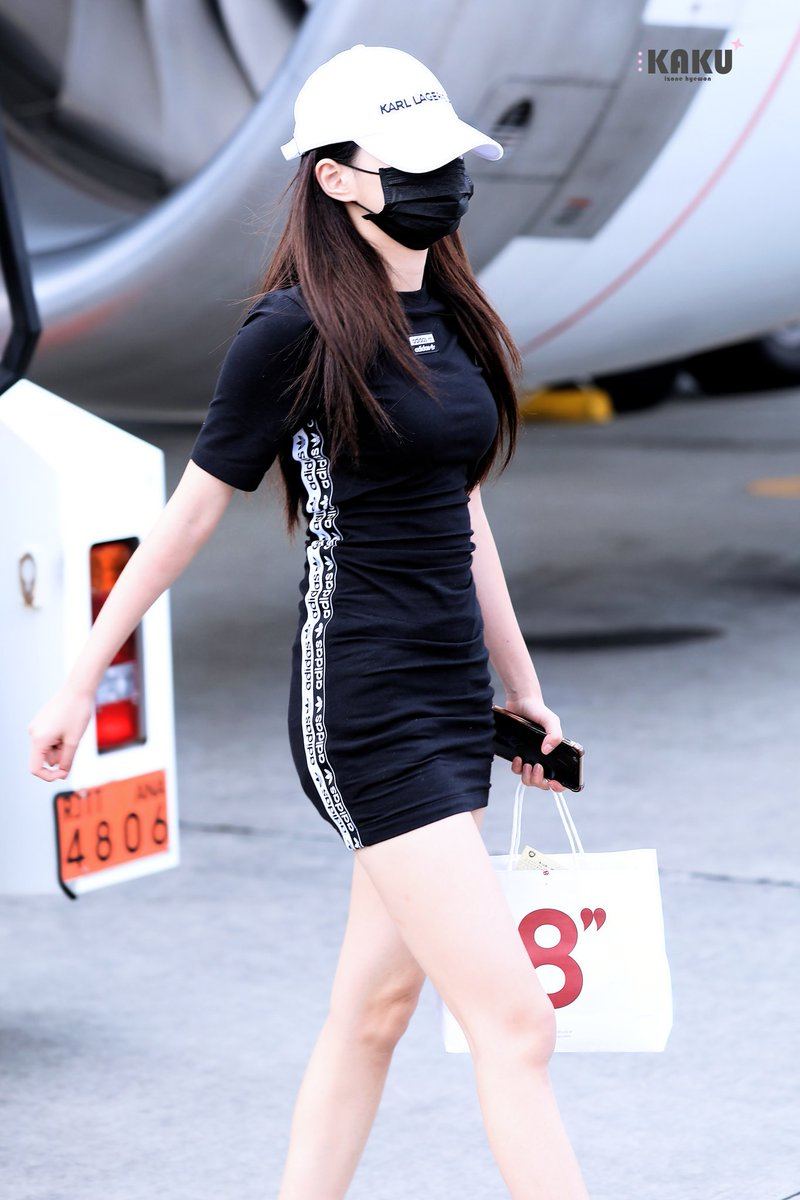 hyewon waist 7