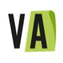 Villena Anuncios.com icon