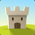 Castle Blocks APK