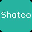 Shatoo icon