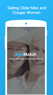 old people dating apps article