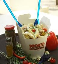 Pronto Pasta And Noodles photo 4
