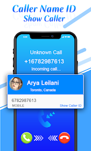 True ID Caller Name Address Location Tracker App Download For Android 1