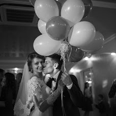 Wedding photographer Aleksey Bondar (bonalex). Photo of 19.11.2016