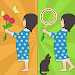 Difference Find King APK