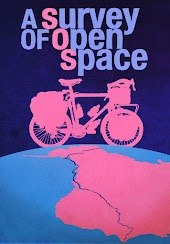 A Survey of Open Space