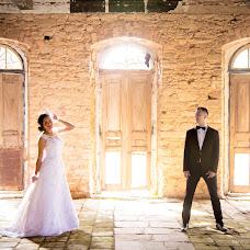 Wedding photographer Tom Oliveira (PontoClick). Photo of 27.02.2017