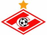 Guus Til dicht bij transfer naar Spartak Moskou
