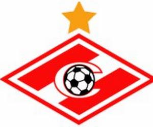 Spartak Moskou lijkt de vervanger van Hanni weg te plukken bij AZ