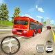 Tourist City Bus Simulator: Coach Driver 2019