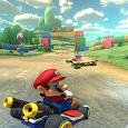 New Tips Mario Kart8 icon