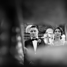 Fotograful de nuntă Paul Budusan (paulbudusan). Fotografia din 31.05.2017