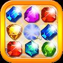 Jewels Knight icon