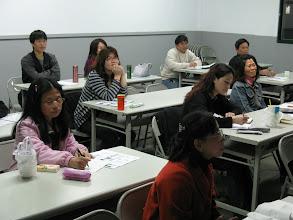 Photo: 20110317有機農耕與實務006